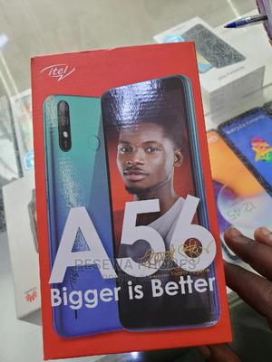 New Itel A56 16 GB | Mobile Phones for sale in Greater Accra, Circle