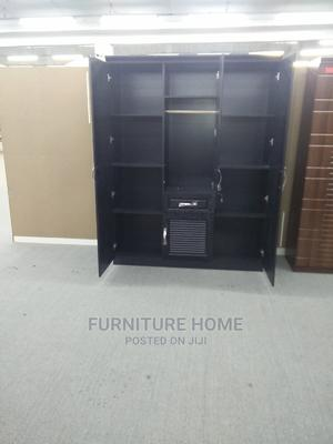 Wardrobe for Sell | Furniture for sale in Volta Region, Keta Municipal