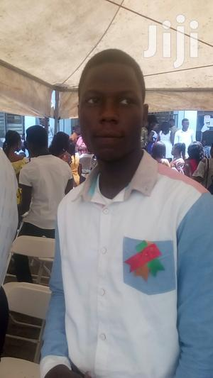 Administration Work And Factory Work | Clerical & Administrative CVs for sale in Greater Accra, Kokomlemle