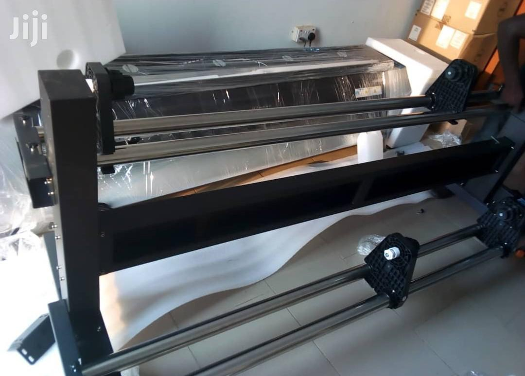 Large Format Printers For Sale @ Promotional Prices | Printing Equipment for sale in North Kaneshie, Greater Accra, Ghana