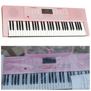 TEENAGERS and ADULT Learner Keyboard   Musical Instruments & Gear for sale in Ashanti, Kumasi Metropolitan