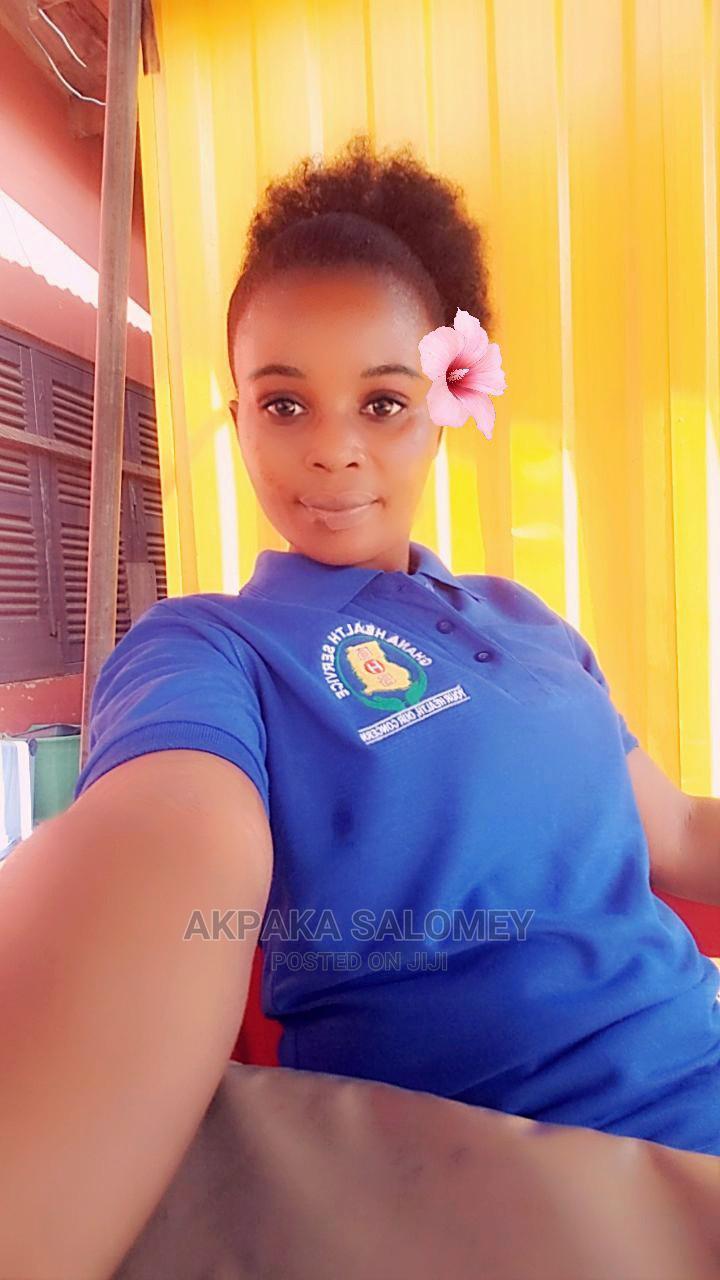 Home Care Nursing CVS | Other CVs for sale in Accra Metropolitan, Greater Accra, Ghana