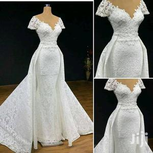 Classic Wedding Gowns   Wedding Wear & Accessories for sale in Greater Accra, Kwashieman