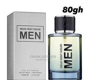 Original Oil Perfume | Fragrance for sale in Greater Accra, Dansoman