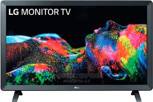 """LG 24TL520S 24"""" Full HD Monitor Smart TV   TV & DVD Equipment for sale in Greater Accra, Accra Metropolitan"""