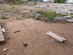 2 Plots of Land in East Legon for Sale | Land & Plots For Sale for sale in East Legon, Boundary Road Area