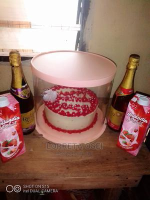 Surprise Birthday Package | Meals & Drinks for sale in Ashanti, Kumasi Metropolitan