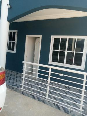 Newly Built Chamber And Hall Self Contained In Kasoa For Rent   Houses & Apartments For Rent for sale in Central Region, Awutu Senya East Municipal
