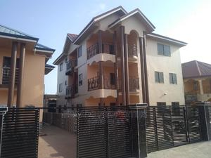 3bdrm Block of Flats in Ledzokuku-Krowor for Rent | Houses & Apartments For Rent for sale in Greater Accra, Ledzokuku-Krowor