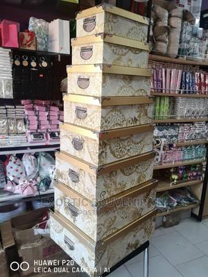 Engagement Boxes   Wedding Wear & Accessories for sale in Greater Accra, Accra Metropolitan