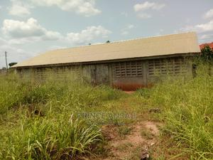 Wood Factory for Sale | Commercial Property For Sale for sale in Ashanti, Ejisu-Juaben Municipal