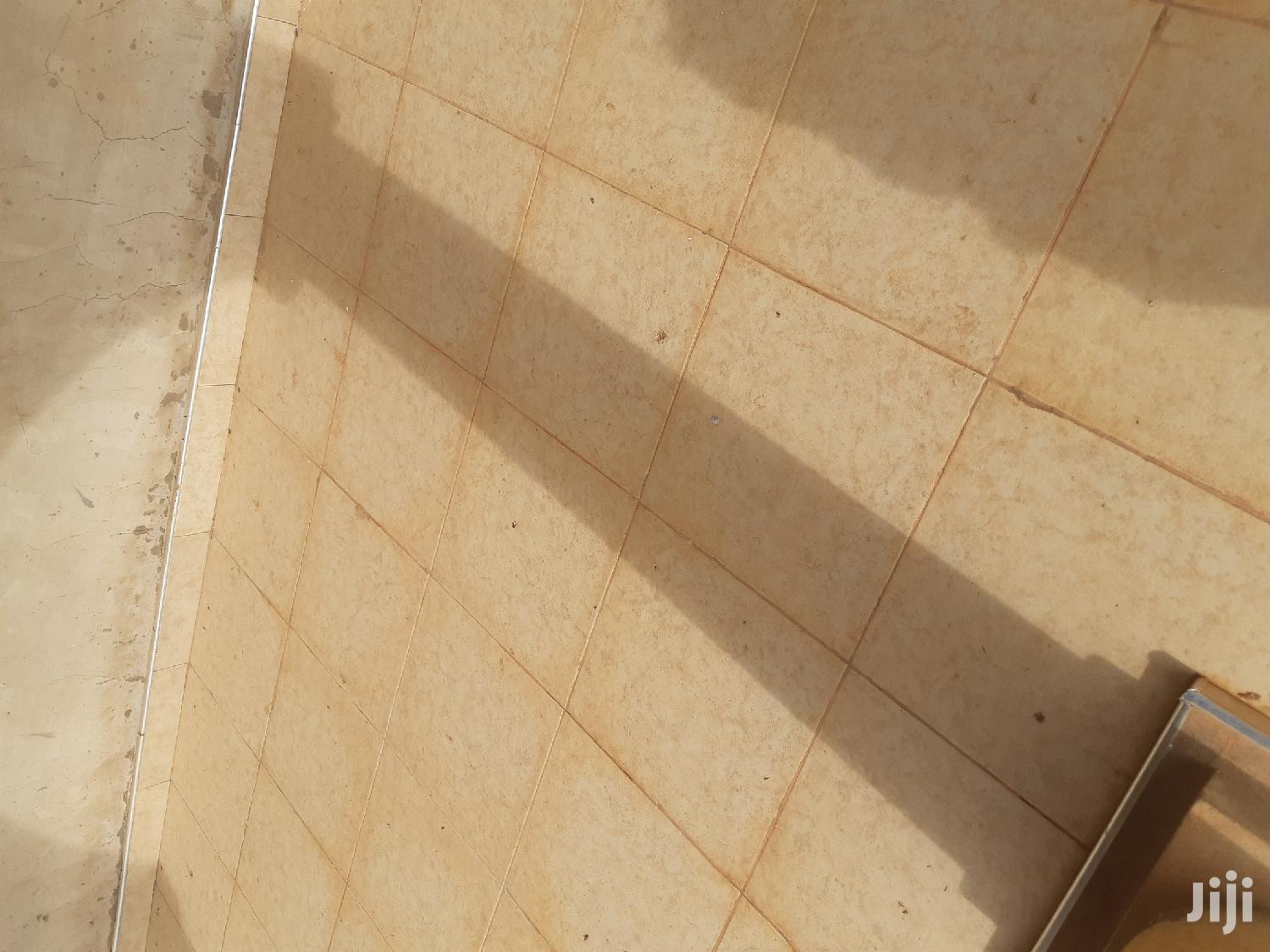 Two Bed Room Flat at Kotwe-Bekwaime for Sale
