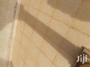Two Bed Room Flat at Kotwe-Bekwaime for Sale   Houses & Apartments For Sale for sale in Ashanti, Kumasi Metropolitan