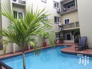 Furnished 2bedroom at Airport Residential | Houses & Apartments For Rent for sale in Greater Accra, Airport Residential Area