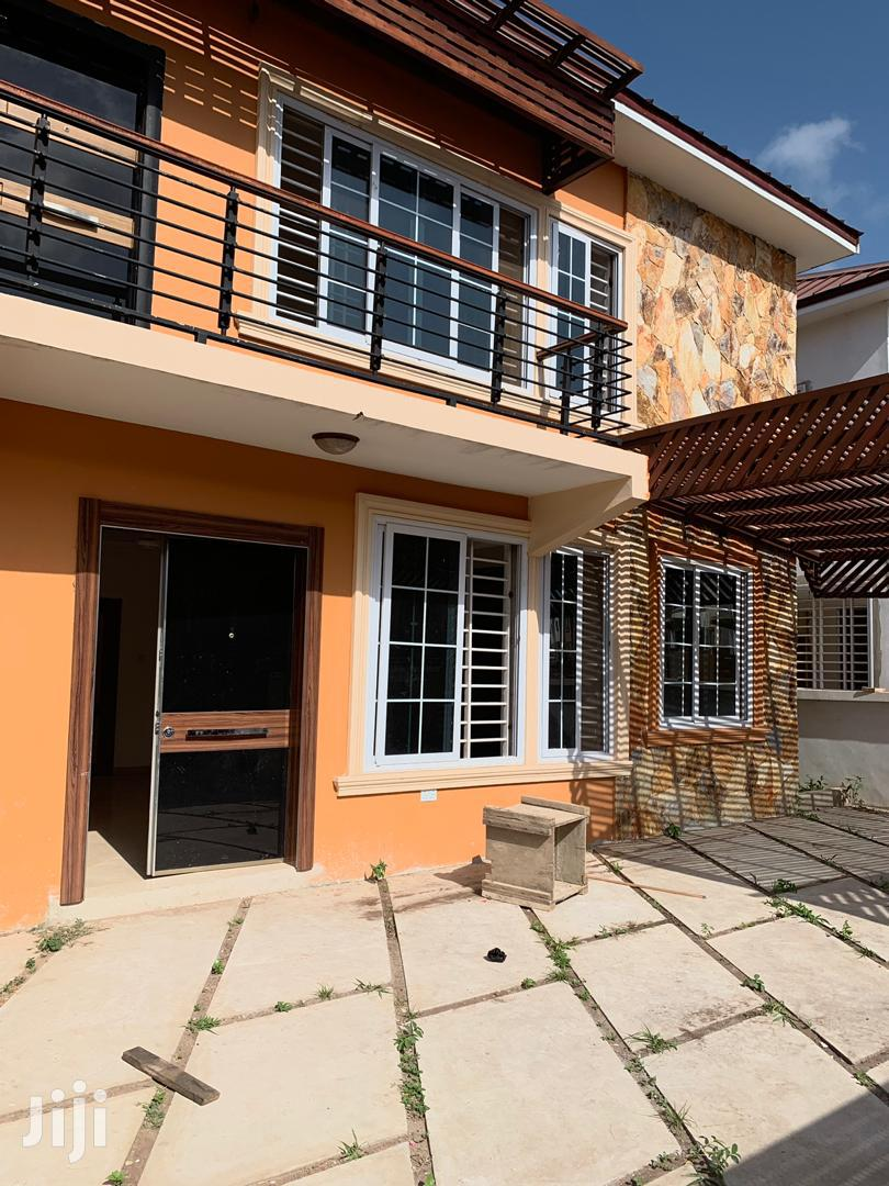 3bedroom at Achimota for Sale