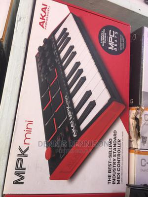 Midi Control   Musical Instruments & Gear for sale in Greater Accra, Darkuman