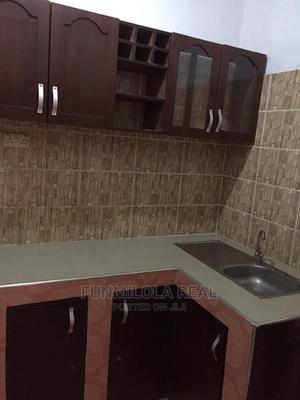 1bdrm Apartment in Funmilola Real, Budumburam for Rent   Houses & Apartments For Rent for sale in Kasoa, Budumburam