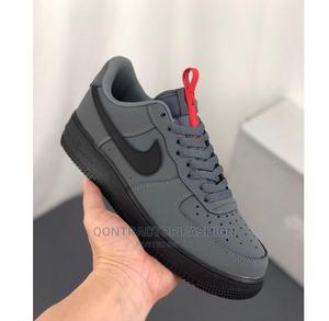 Original Nike Air Force 1 | Shoes for sale in Greater Accra, Accra Metropolitan
