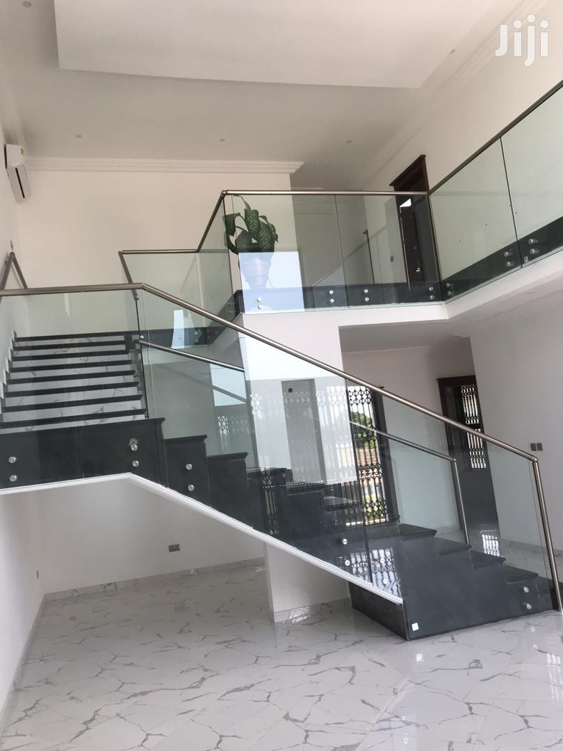 Exec 3bedroom House at Achimota for Sale | Houses & Apartments For Sale for sale in Achimota, Greater Accra, Ghana