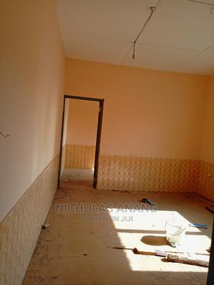 A Luxury Chamber and Hall Self Contained for Rent | Houses & Apartments For Rent for sale in Teshie, New Town