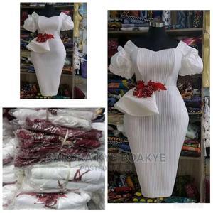 Ladies Dresses   Clothing for sale in Ashanti, Kumasi Metropolitan