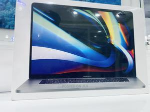 New Laptop Apple MacBook 2019 16GB Intel Core I9 SSD 1T | Laptops & Computers for sale in Greater Accra, Kokomlemle