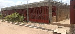 Chamber N Hall Self Contain   Houses & Apartments For Sale for sale in Greater Accra, Ashaiman Municipal