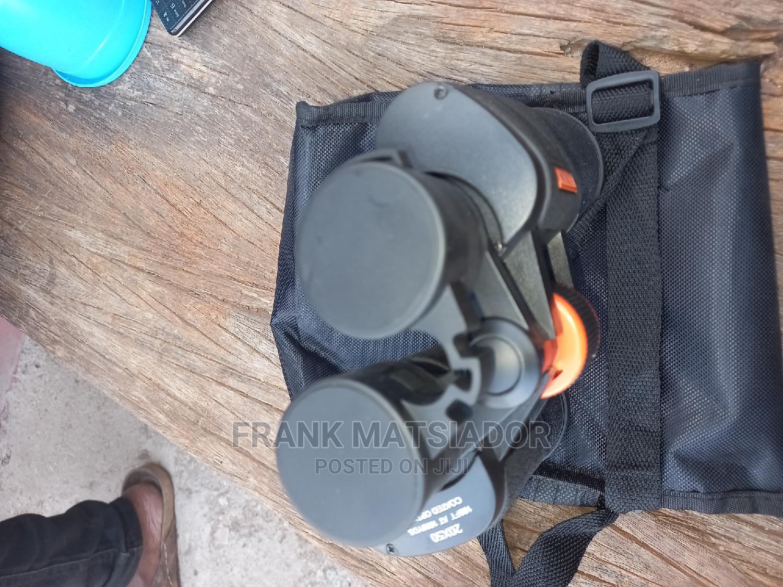 20x 50 Binoculars | Camping Gear for sale in Tema Metropolitan, Greater Accra, Ghana