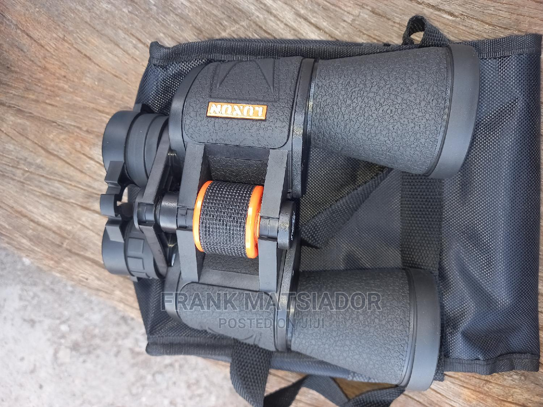 20x 50 Binoculars   Camping Gear for sale in Tema Metropolitan, Greater Accra, Ghana