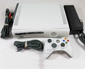Xbox 360 (Foreign Used) | Video Game Consoles for sale in Greater Accra, Accra Metropolitan