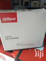 Dahua 16 Channel Dvr | Security & Surveillance for sale in Greater Accra, Dzorwulu