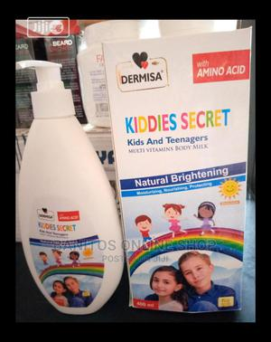 Kids and Teens Glow Lotions   Baby & Child Care for sale in Greater Accra, East Legon