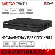 Dahua 4 Channel Dvr | Security & Surveillance for sale in Greater Accra, Dzorwulu