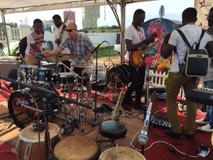 Musical Equipment for Rent | DJ & Entertainment Services for sale in Greater Accra, Lapaz