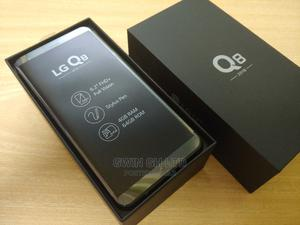 New LG Q8 64 GB | Mobile Phones for sale in Greater Accra, Kokomlemle