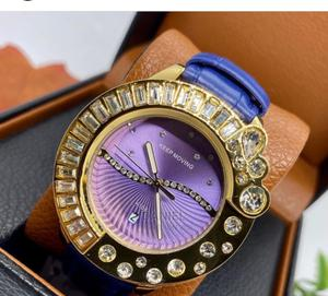 Quality Watch for Sale   Watches for sale in Greater Accra, Accra Metropolitan