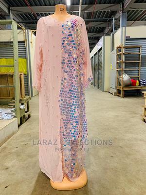 Maxi Dress | Clothing for sale in Western Region, Shama Ahanta East Metropolitan