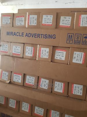 Self Adhesive Vinyl   Manufacturing Materials for sale in Greater Accra, Accra New Town
