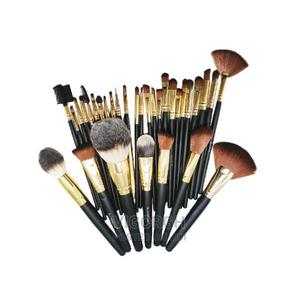 Blossom 32 Piece Makeup Brush Set | Health & Beauty Services for sale in Greater Accra, Teshie