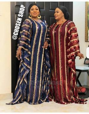 Ladies Dress | Clothing for sale in Greater Accra, East Legon