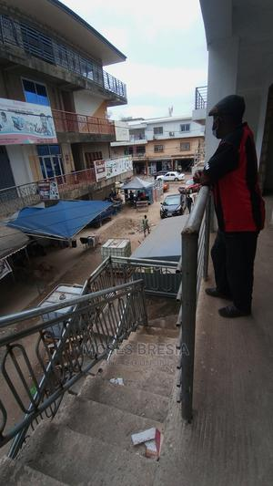 Commercial Building at the Heart of Sunyani | Land & Plots For Sale for sale in Brong Ahafo, Sunyani Municipal