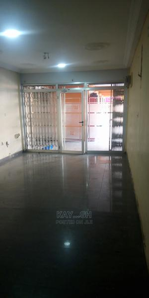 Big Office Space for Rent at Osu   Commercial Property For Rent for sale in Greater Accra, Osu