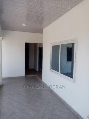 Three Bedroom Self Contain in Dansoman Control Down   Houses & Apartments For Rent for sale in Greater Accra, Dansoman