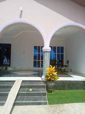 Executive 1 Yr Single Room Self Contained for Rent at Penny | Houses & Apartments For Rent for sale in Teshie, New Town