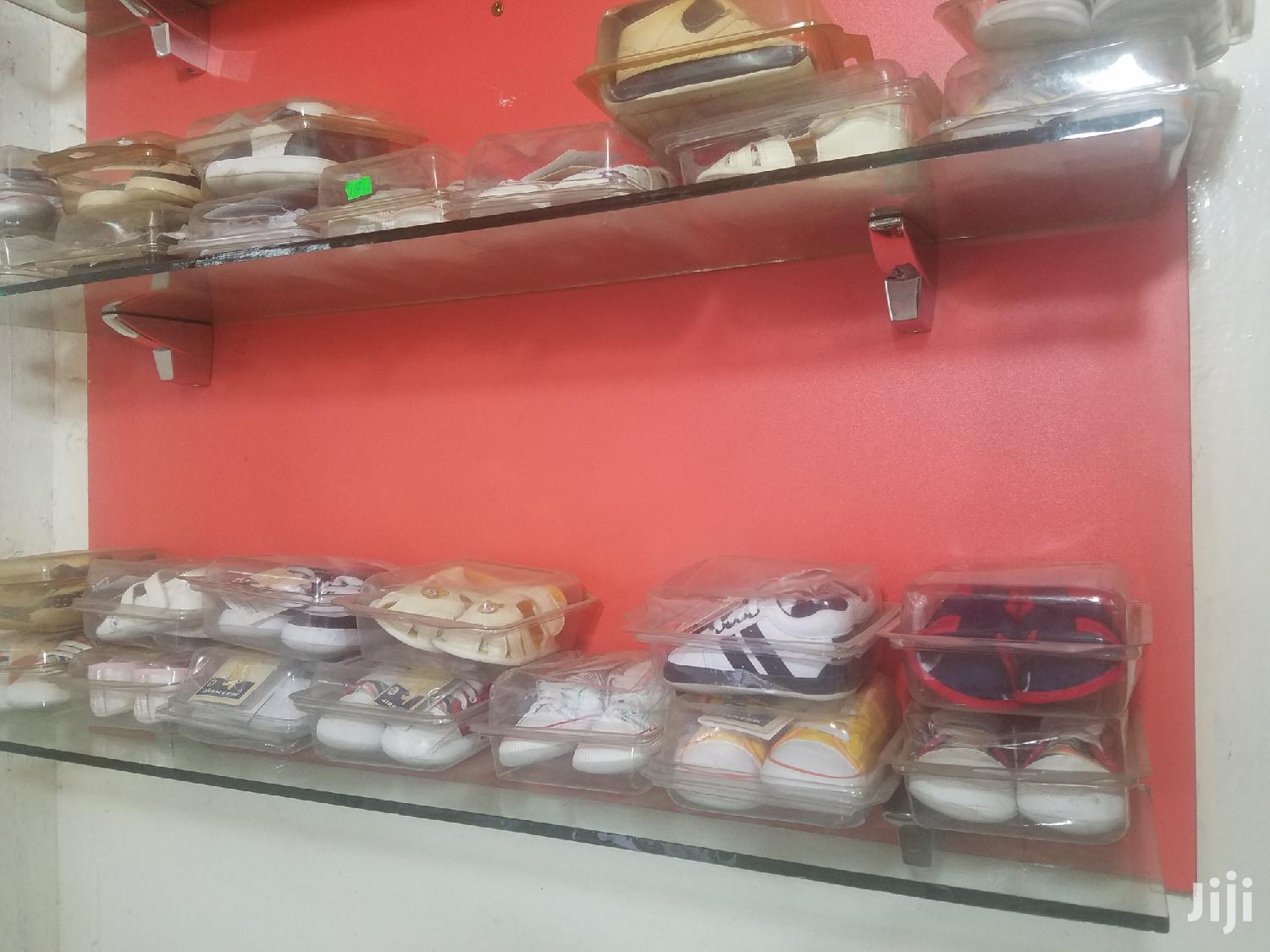 Babies Foot Wears | Children's Shoes for sale in Achimota, Greater Accra, Ghana
