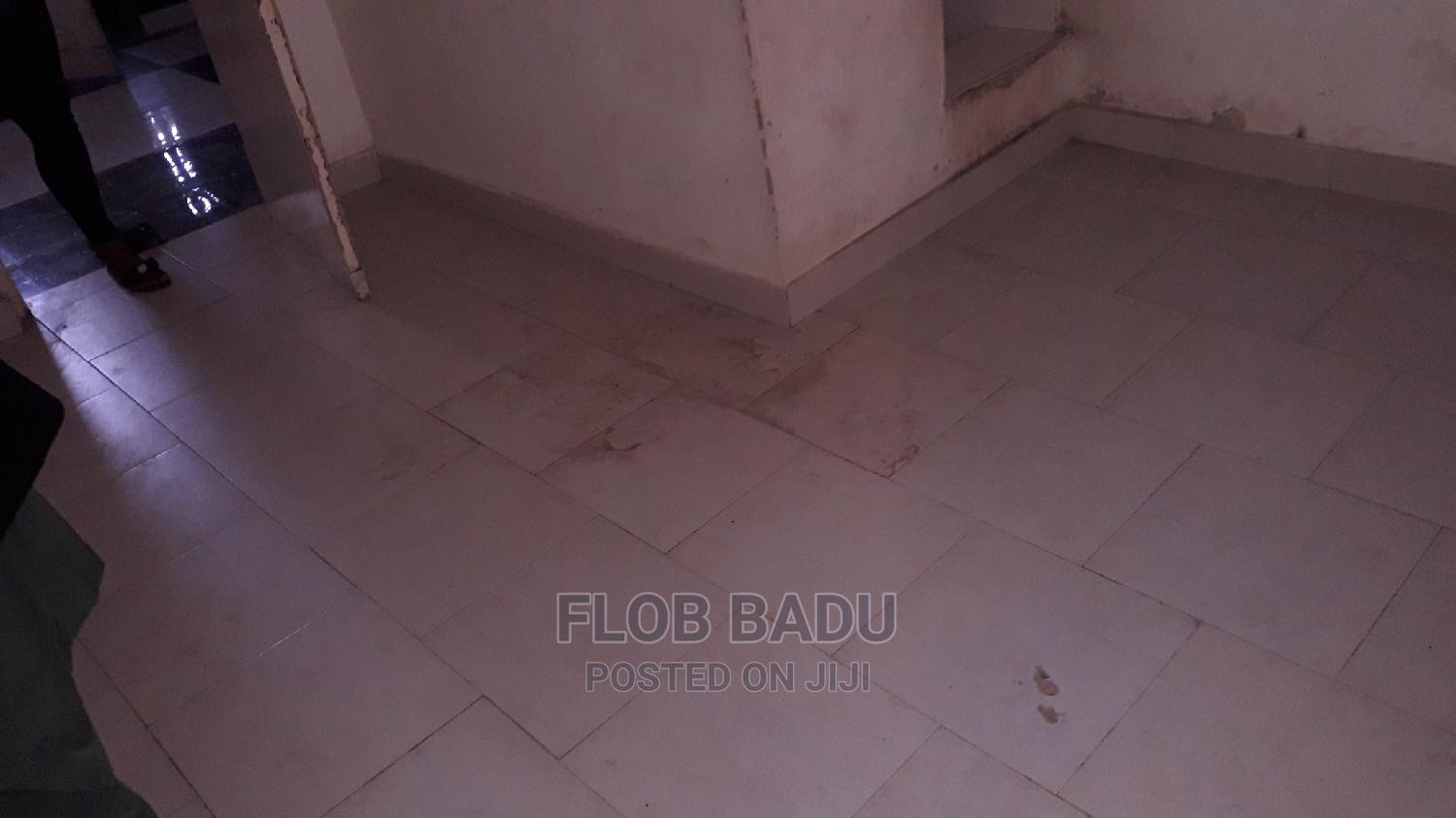 Ch/Hall Selfc. At Dome | Houses & Apartments For Rent for sale in Dome, Greater Accra, Ghana
