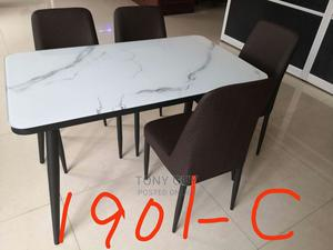 Dining Table   Furniture for sale in Greater Accra, North Industrial Area