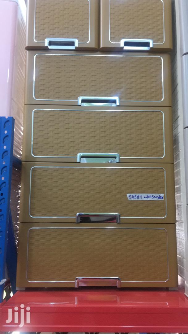 Children's Drawers | Children's Furniture for sale in Achimota, Greater Accra, Ghana