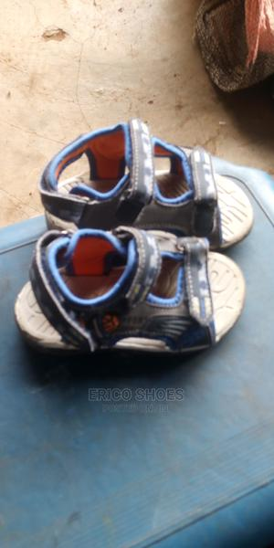 Sandals For Children | Children's Shoes for sale in Northern Region, Tamale Municipal