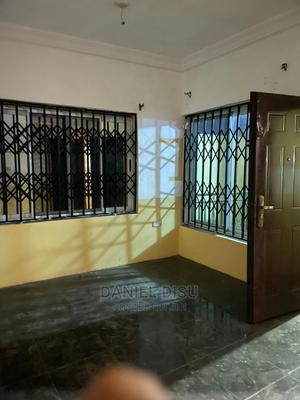 Two Bedroom Self Compound for Rent at Tebibiano   Houses & Apartments For Rent for sale in Teshie, New Town